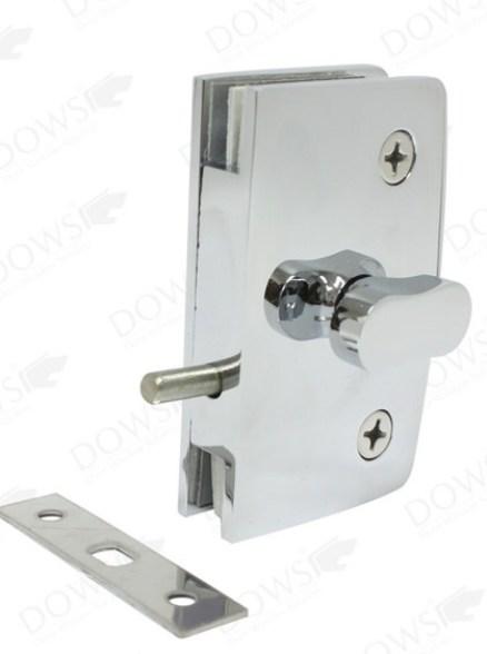 Harga Kunci Pintu Hotel di Kebon Cau