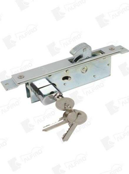 Kunci Jendela Geser di Jatikarya