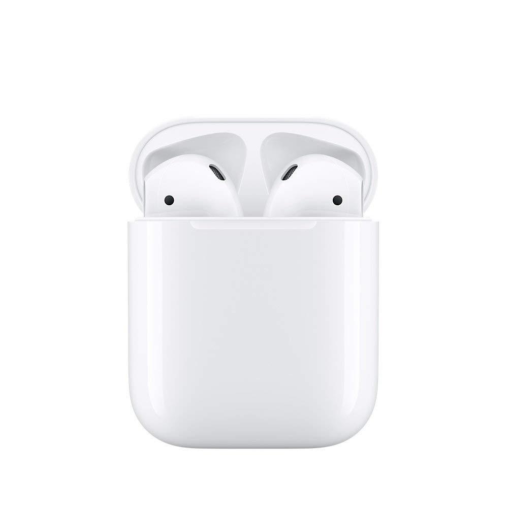 Comprar los Airpods para iPhone 7
