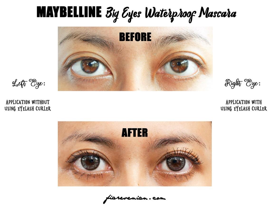 maybelline-big-eyes-mascara