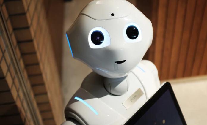artificial_intelligence_ai technology