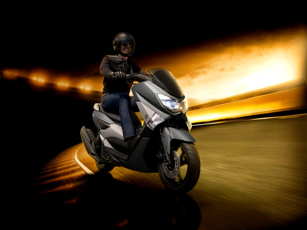 https://i2.wp.com/image.ibb.co/c6Ad3x/03_YAMAHA_NMAX_155cc_RIDE_ME_TO_THE_MAX.jpg?w=980