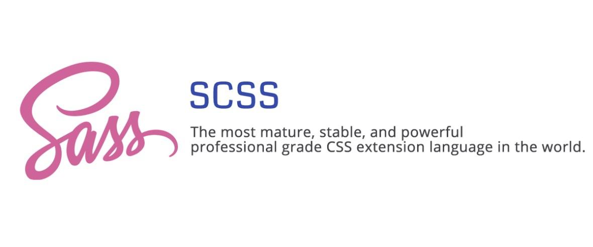 SCSS compiler