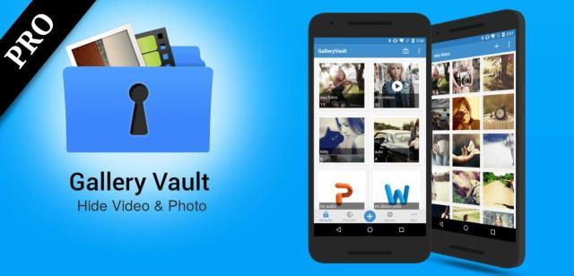 Gallery_Vault_Hide_Video_Photo_Pro