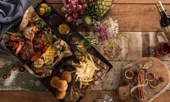 restaurant_food_2 restaurant