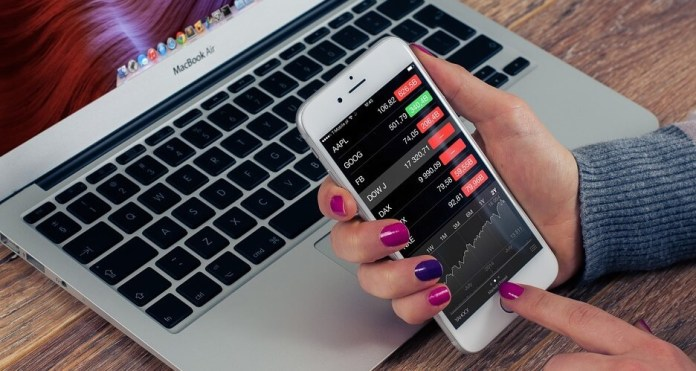 magento_features ecommerce website