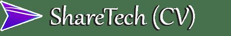 jasa website banjarmasin banjarbaru