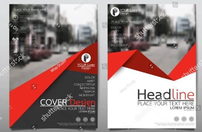 brochure_design graphics design