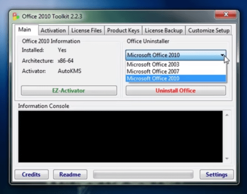 descargar office 2007 full mega