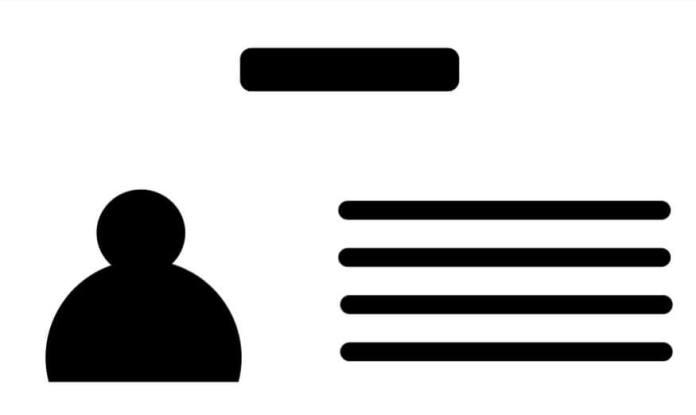 visiting_card graphics design