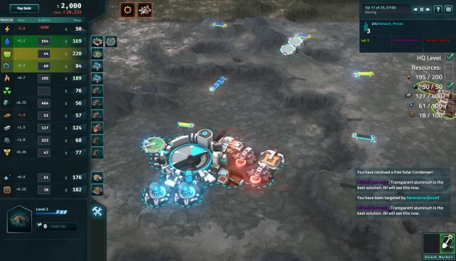 22274011147155164623 thumb - Offworld Trading Company Limited Supply-RELOADED