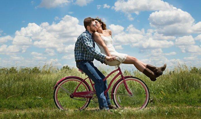 couple_5 marriage