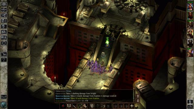 79611164518417214683 thumb - Icewind Dale Enhanced Edition v2.5-PLAZA