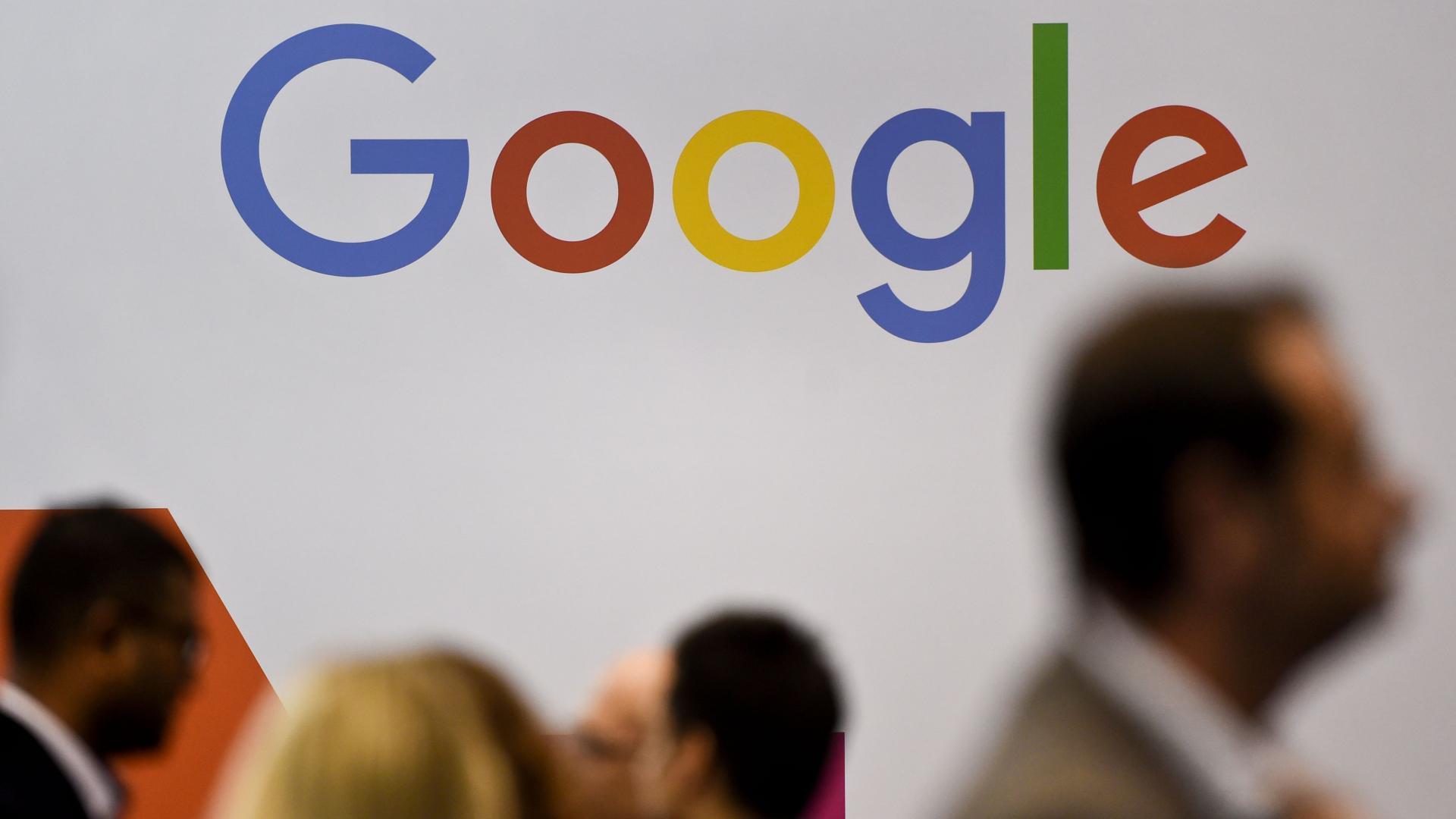 Google+ cerrada tras silenciar una brecha de seguridad durante meses que afectó a 500.000 usuarios