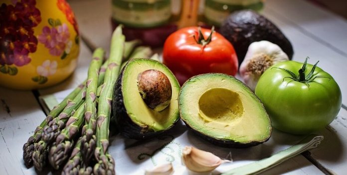 healthy_food_1 stay healthy