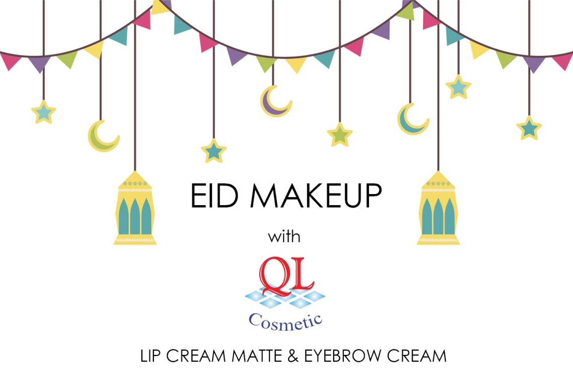 eid_makeup_with_ql_cosmetic
