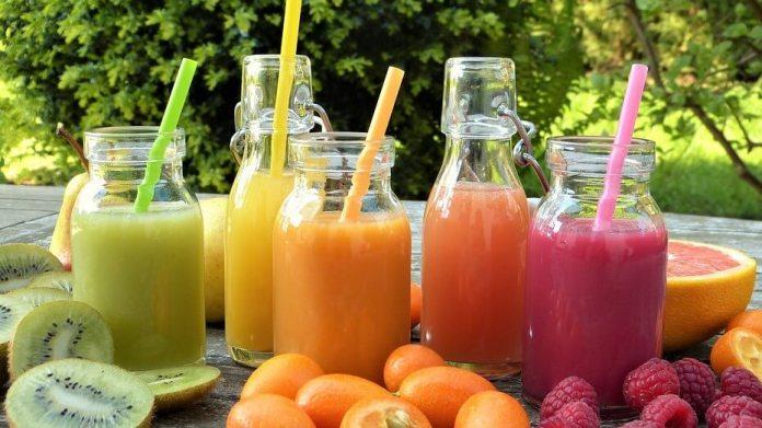 juice diabetes