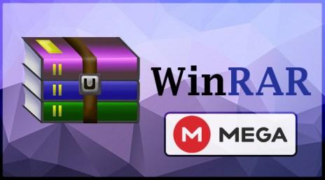 Cómo descargar WinRAR Full para Windows.