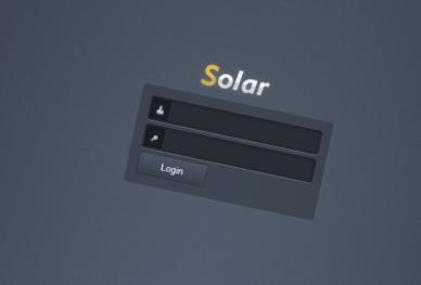 SOLARBOT (BOTNET) PANEL+BUILDER