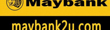 https://www.maybank2u.com.my
