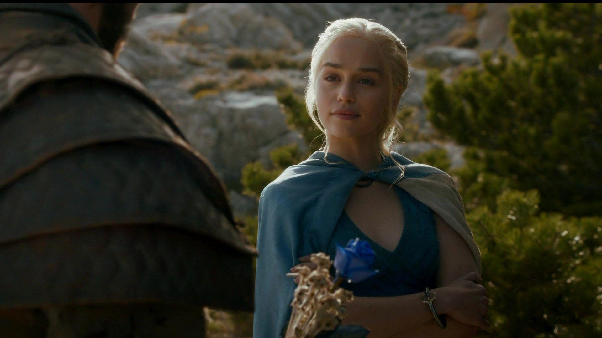 Game Of Thrones Season 2 Dual Audio Hindi Episode 1-10 480p & 720p