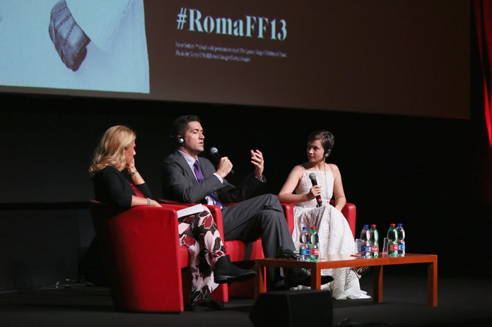 bad-time-at-the-el-royale-conferenzastampa-pressconference-1