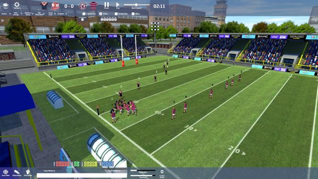 11462216594921293873 thumb - Rugby League Team Manager 2018-SKIDROW