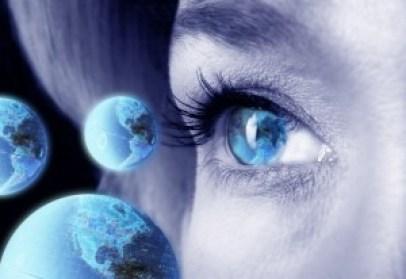 The Secret: Kita adalah penguasa semesta kita sendiri