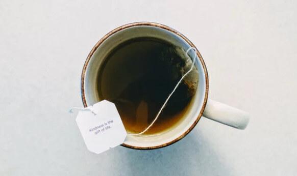 tea_bag eye ink