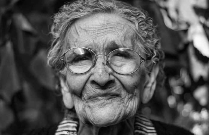 old_woman age