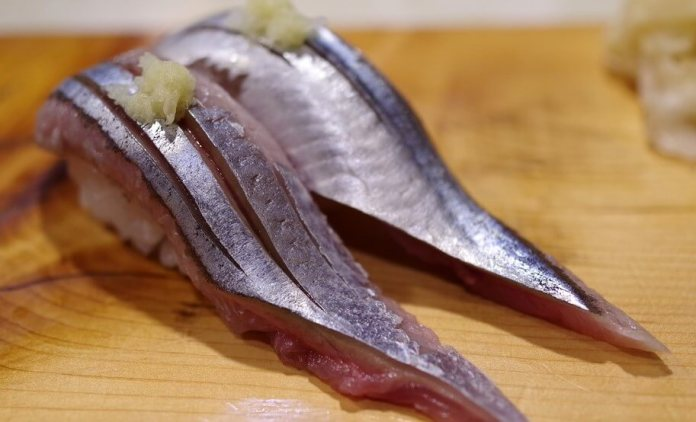 marine_fish japanese foods