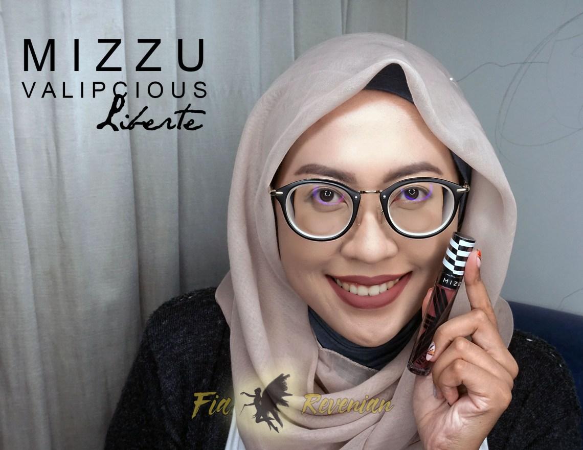 Mizzu_Valipcious_Lip_Cream_Liberte