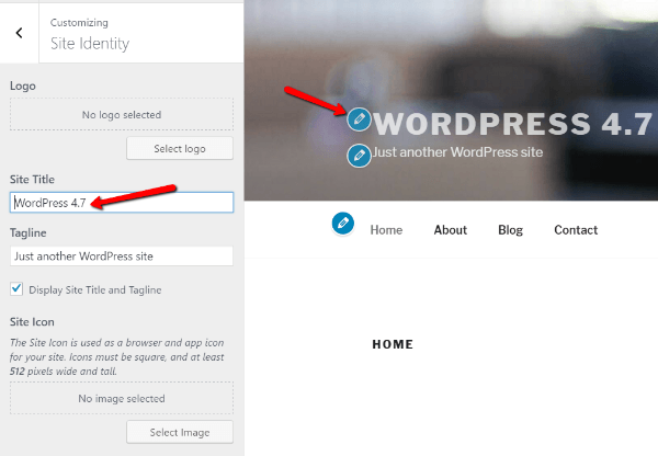 wordpress47_release_3