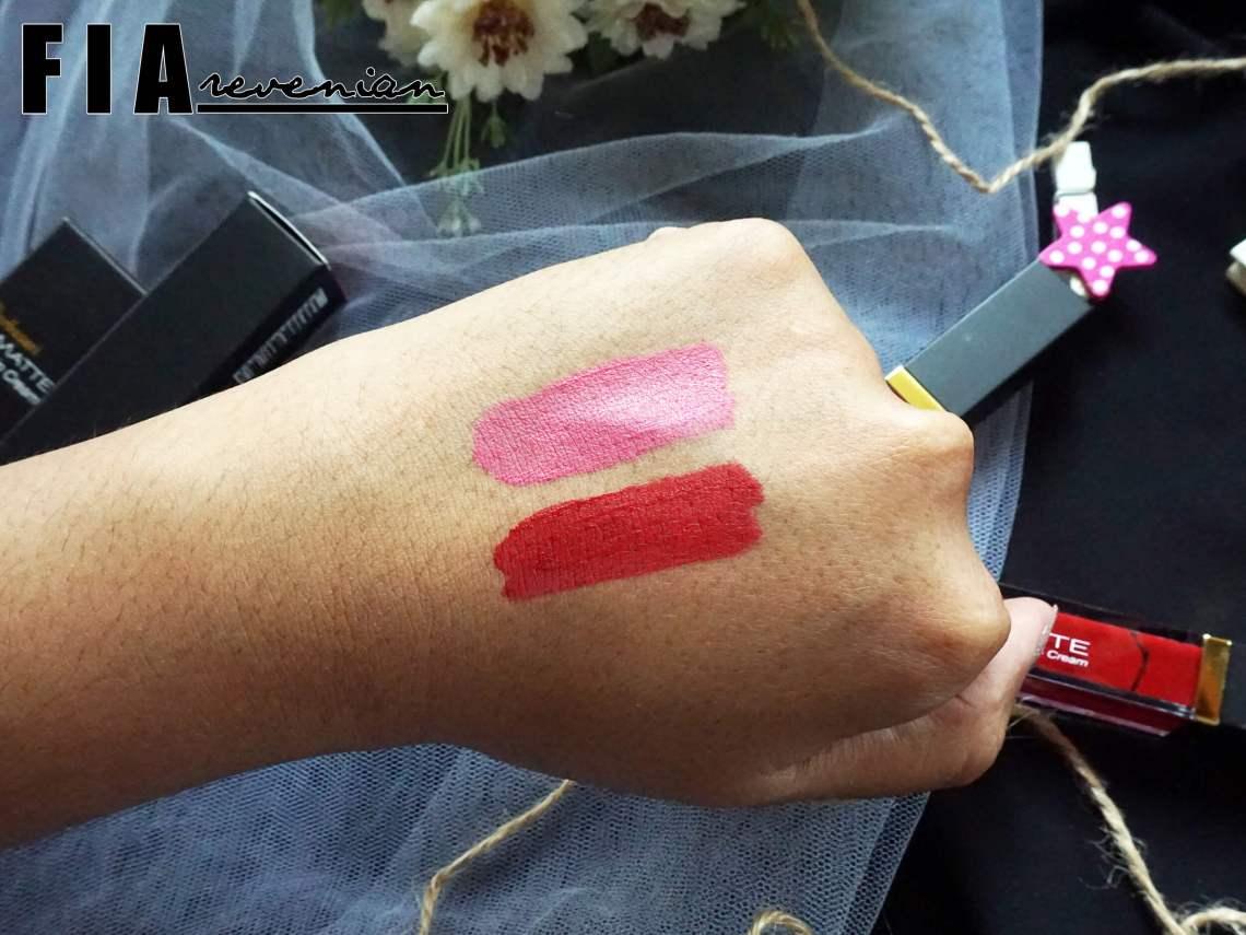 Purbasari-Make-Up