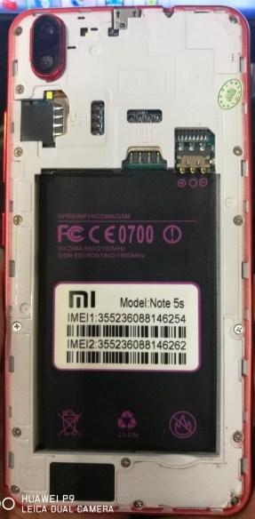 https://i2.wp.com/image.ibb.co/gyWHsA/Mi-Note-5s-Flash-File-Fi-Rm-Wa-Re-MT6580-8-1-2.jpg?resize=287%2C584&ssl=1