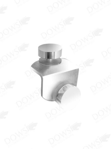 Harga Kunci Pintu Aluminium di Ceger