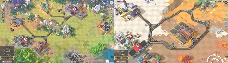 Train_Valley_2_Games