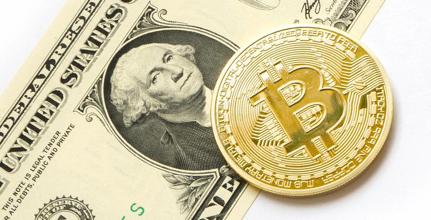 bitcoin_dollar bitcoin