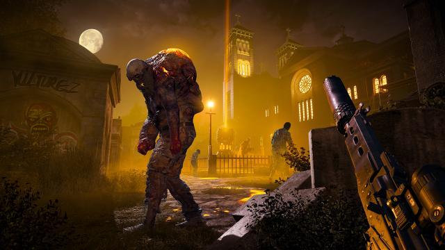 71946709057554657197 thumb - Far Cry 5 Dead Living Zombies-CODEX