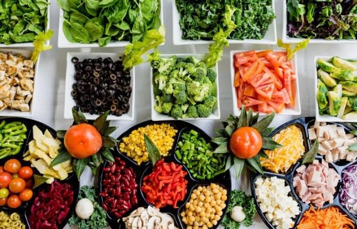 healthy_food_3