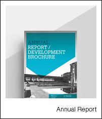 25_annualreport