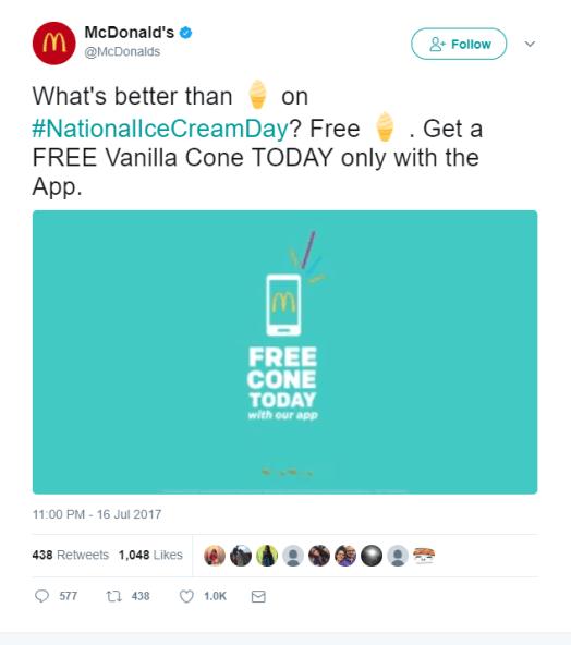 Mc_Donalds_Twitter_Free_Cone