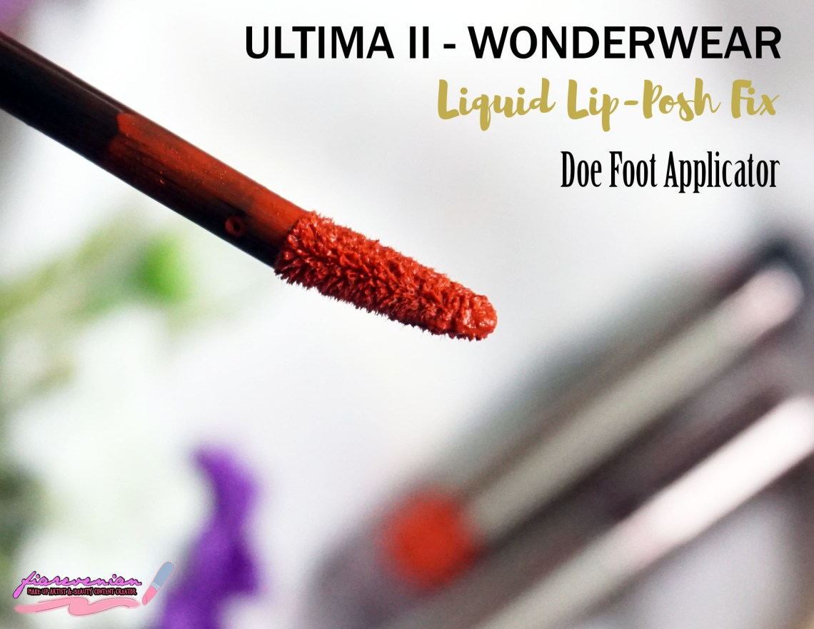 Ultima-II-Liquid-Lip-Posh-Fix