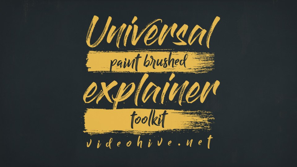 Universal_Paint_Brushed_Explainer_Toolkit_1080p_01644