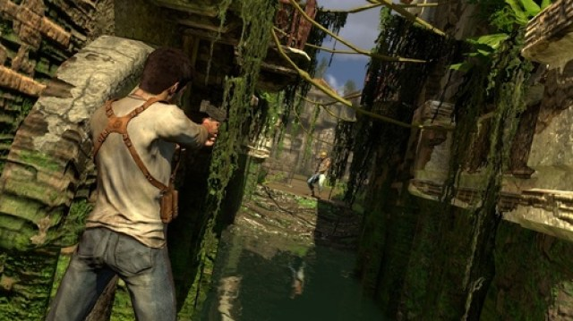 Uncharted_Drake_s_Fortune_uncharted_531628_500_281
