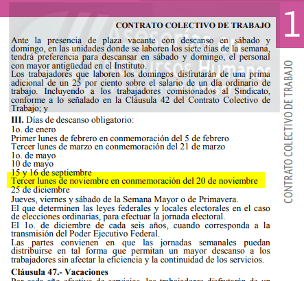 #DiuaDeMuertos