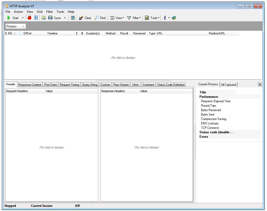 HTTP Analyzer Full Edition.7.6.4.508+Keygen