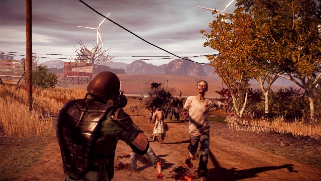 State_of_Decay_Year_One_Survival_Edition_for_Xbox_One