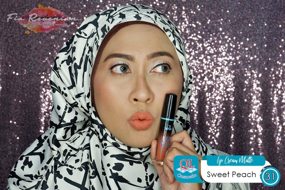 ql_cosmetic_lip_cream_matte_sweet_peach