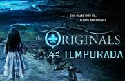 Baixar The Originals 4ª Temporada